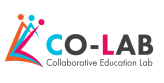 co-lab_logo_large_hd