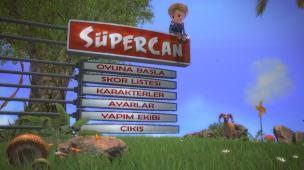 superCan001