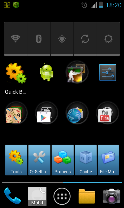 Screenshot_2013-01-08-18-20-26