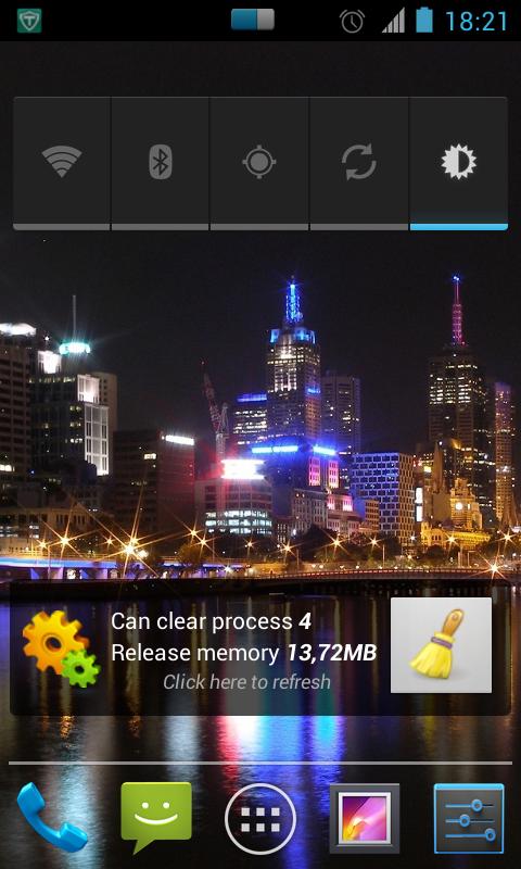 Screenshot_2013-04-03-18-21-50
