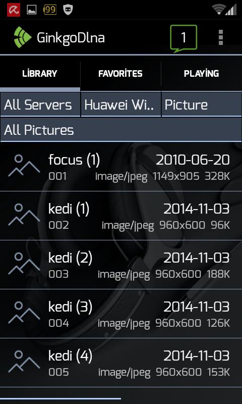 Screenshot_2015-02-04-16-28-52