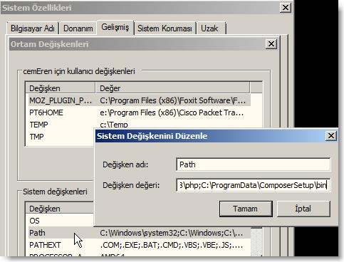 ScreenShot008