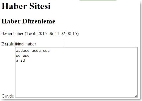 ScreenShot017